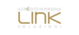 logo-link-soluzioni