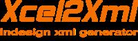 automazione indesign attraverso xml da Hdemo