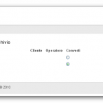 Soluzione XML per Indesign da Hdemo