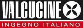 Valcucine: ingegno italiano