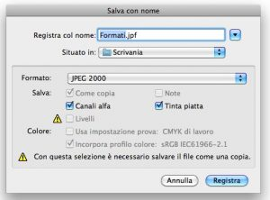 Formato jpeg 2000