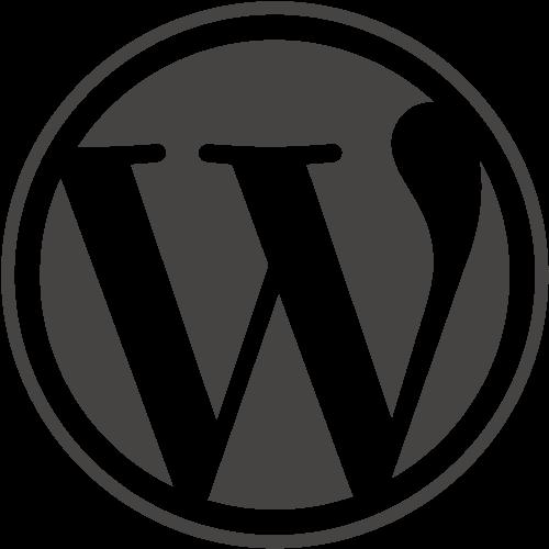 web design plan