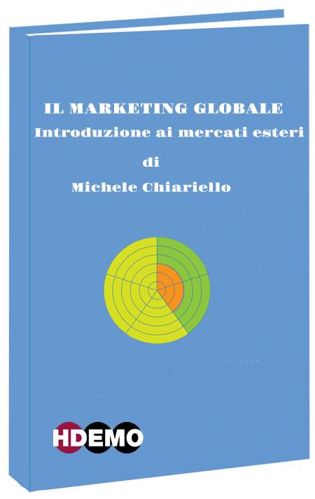 Ebook il marketing globale