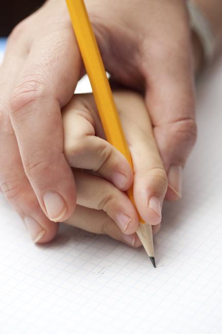 Copywriting contenuti blog