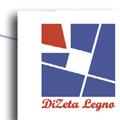 Dizeta Legno corporate