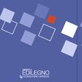 Dizeta Legno folder