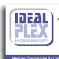 IdealPlex corporate