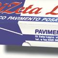 Dizeta Legno box