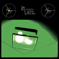 HDEMO_visual_AILATI_lights3