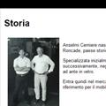 Anselmi web 2012_2