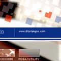HDEMO_web_DIZETALEGNO_home