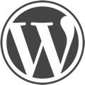 Wordpress in azienda