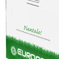HDEMO_com_EUROPRINT_bag_fsc
