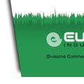 HDEMO_com_EUROPRINT_env_fsc
