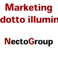 Nectogroup_1