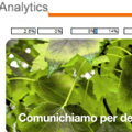 HDEMO_web_EUROPRINT_analytics
