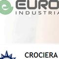 HDEMO_web_EUROPRINT_inc1