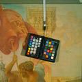 Soprintendenza beni storici artistici ed etnoantropologici
