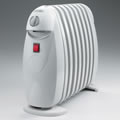 radiatore elettrico de longhi