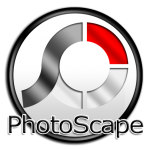 photoscape logo