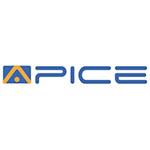 logo Apice