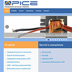 sito Apice
