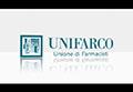 """""""Unifarco"""""""