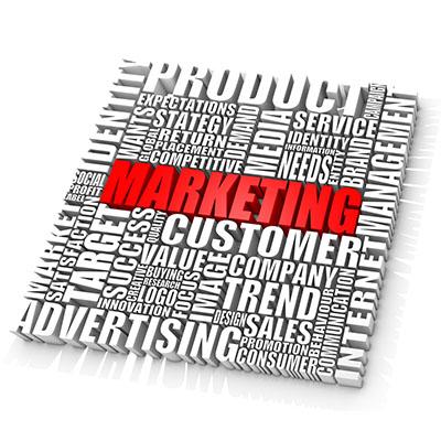 Formazione Marketing | Hdemo Network