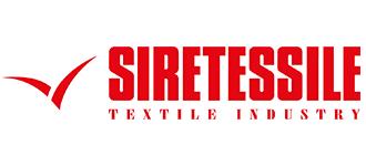 logo-siretessile-330x150