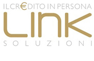 logo-link-soluzioni-3
